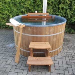 hot-tub-badetonne-torsk